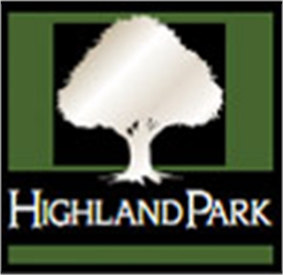Primary Picture of Highland Park Mississauga