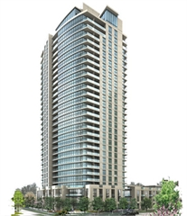 Primary Picture of One Sherway Final Tower