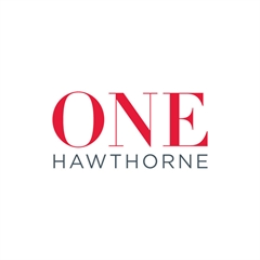 One Hawthorne, San Francisco