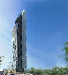 Primary Picture of L'Avenue Condos