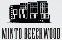 Minto Beechwood in New Edinburgh, Ottawa