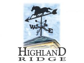 Highland Ridge by Eastforest Homes, Cambridge