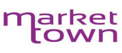 Market Town Condominiums Phase 1, Barrie