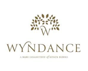 The Estates of Wyndance, Uxbridge