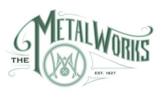 The Metalworks, Guelph