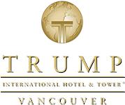 Trump International Hotel & Tower Vancouver, Vancouver