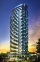 Primary Picture of Emerald City Condominiums