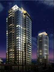 Primary Picture of MOne Metropolitan Residences