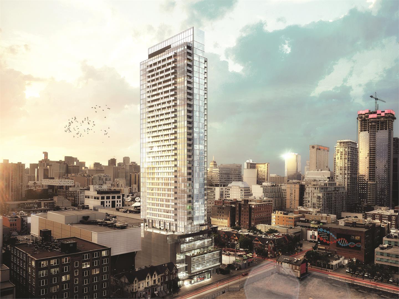 The Bond Condos Plans Prices Availability - Condos condominiums