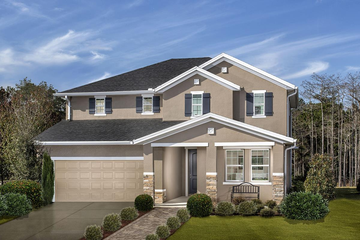 cypress place at hunter u0027s ridge plans prices availability