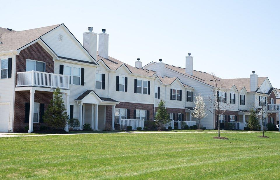 limestone springs condominium plans prices availability - Limestone Home 2016