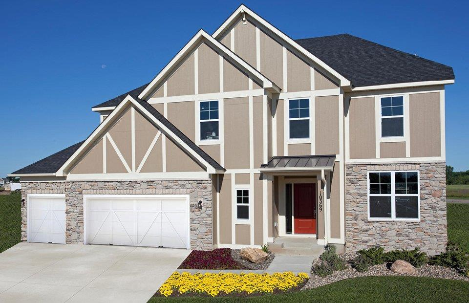 New For House Plans Louisiana on getting ready for 2016, house plans for 2016, new plans for 2015,