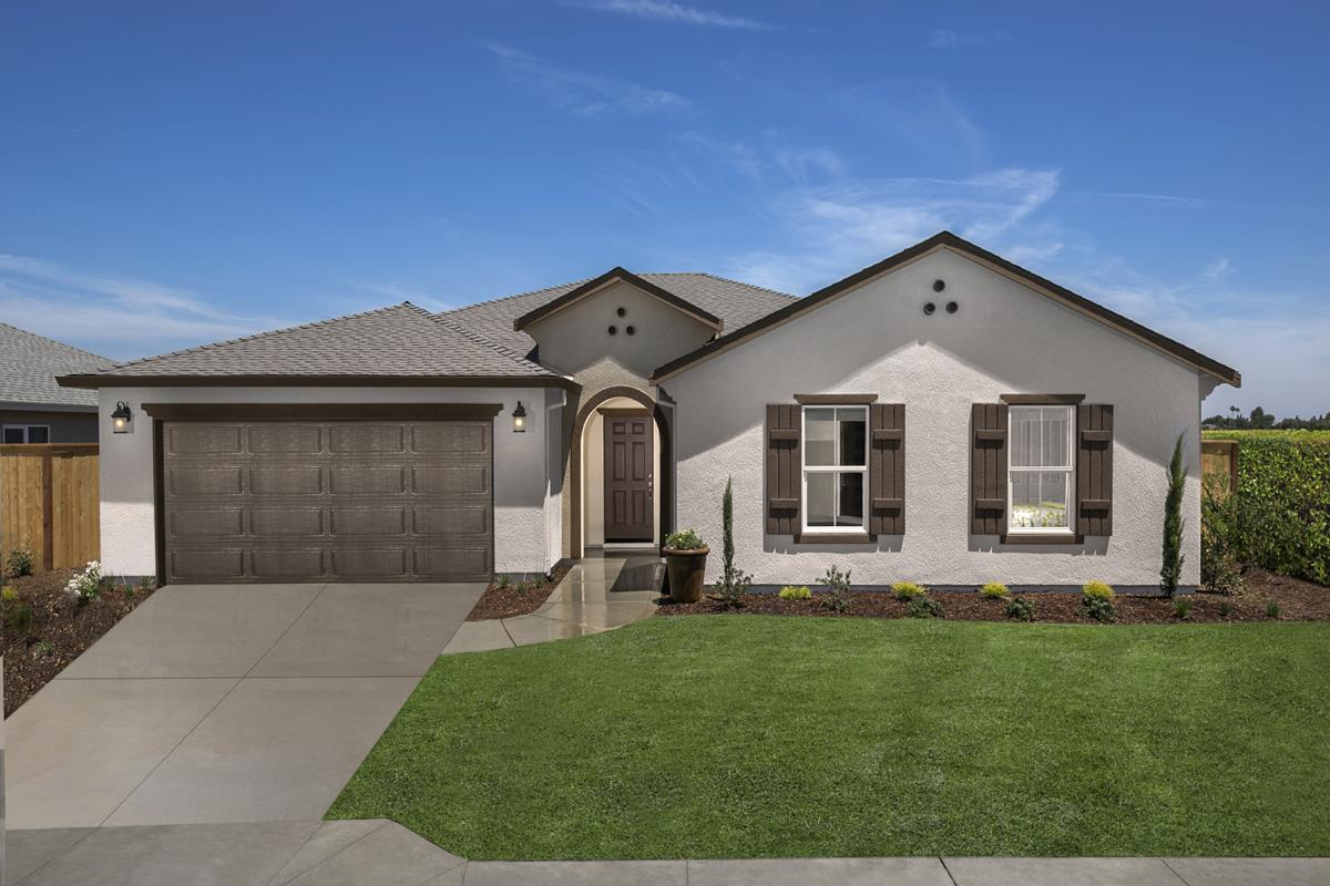 Olive Lane In Fresno Ca Prices Plans Availability