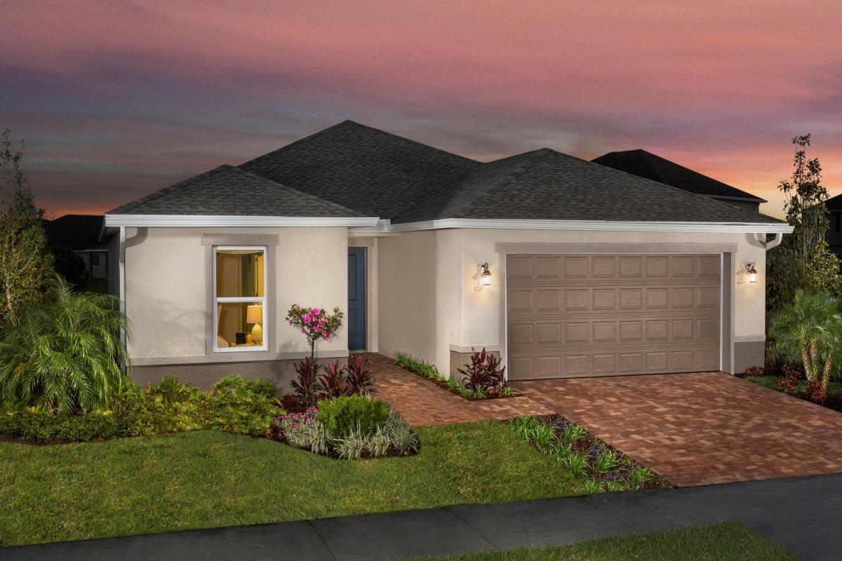 ibis cove i at south fork plans prices availability