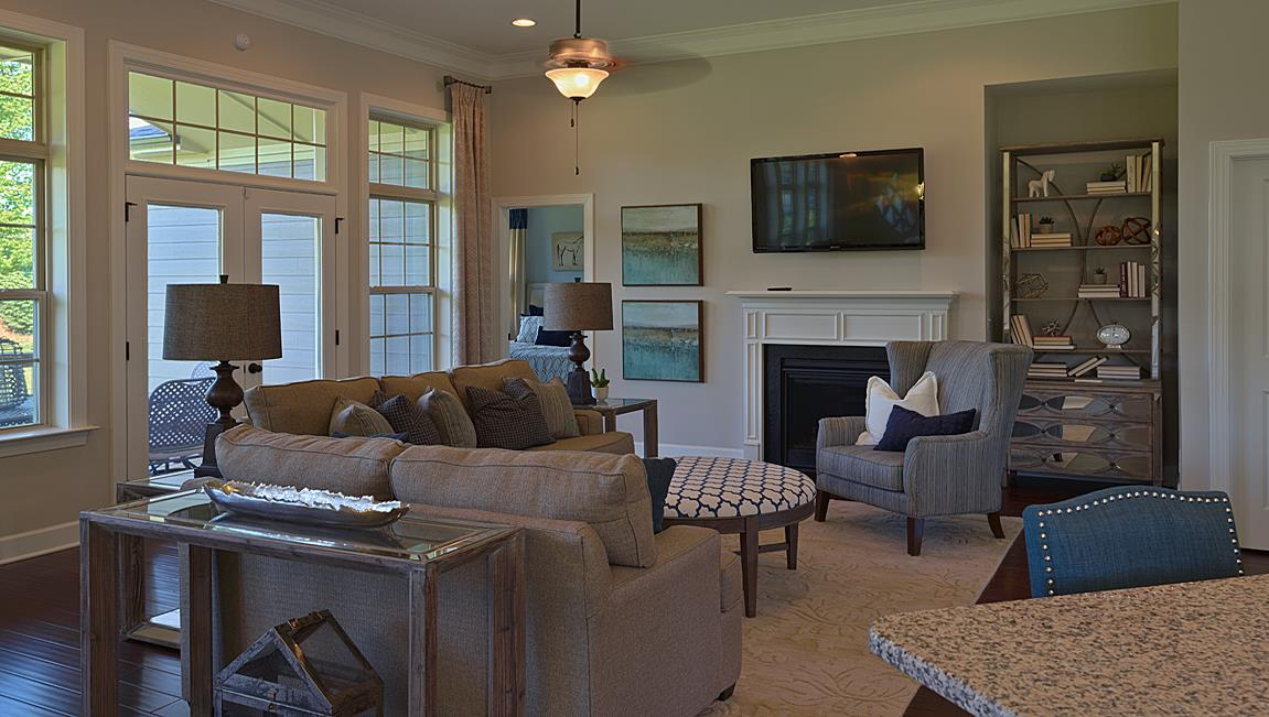 Bakersfield In Kernersville Nc Prices Plans Availability,Home Design Furnishings