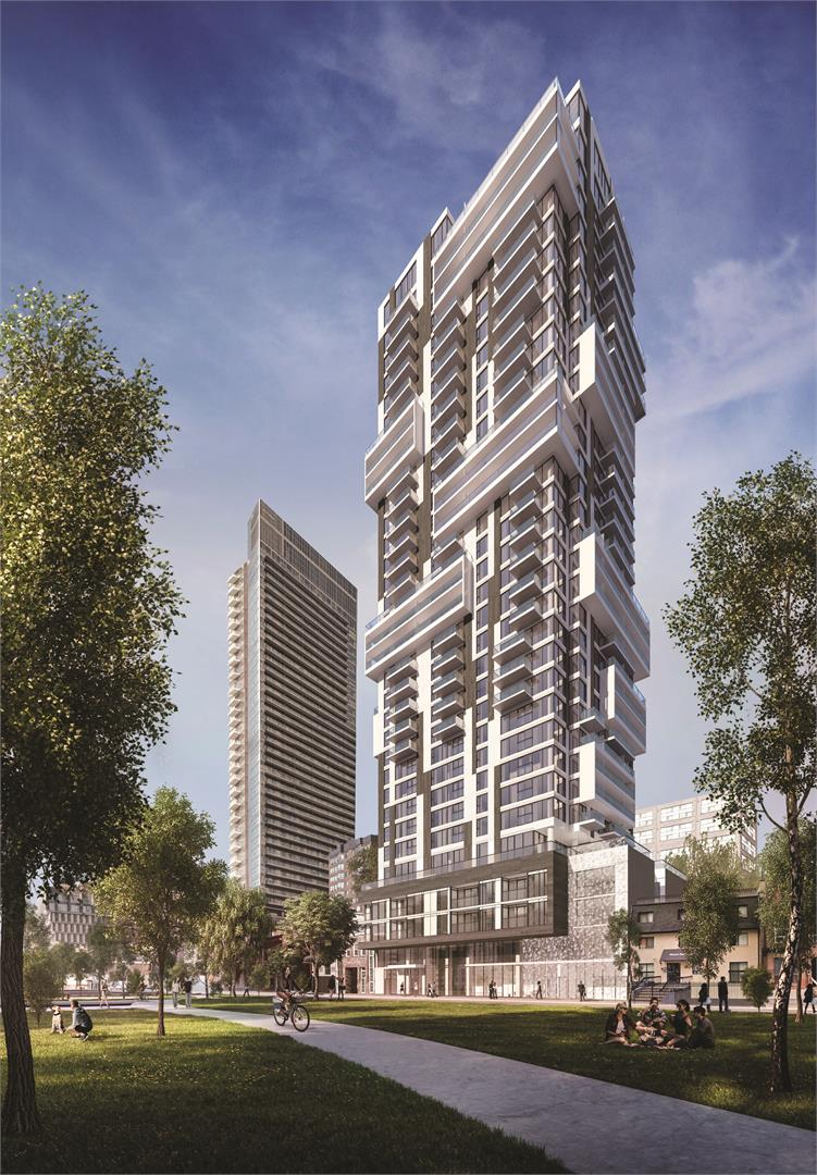 ivy condos plans prices availability