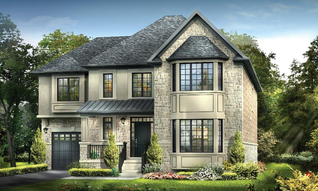 The enclave at yorkdale plans prices availability ccuart Images
