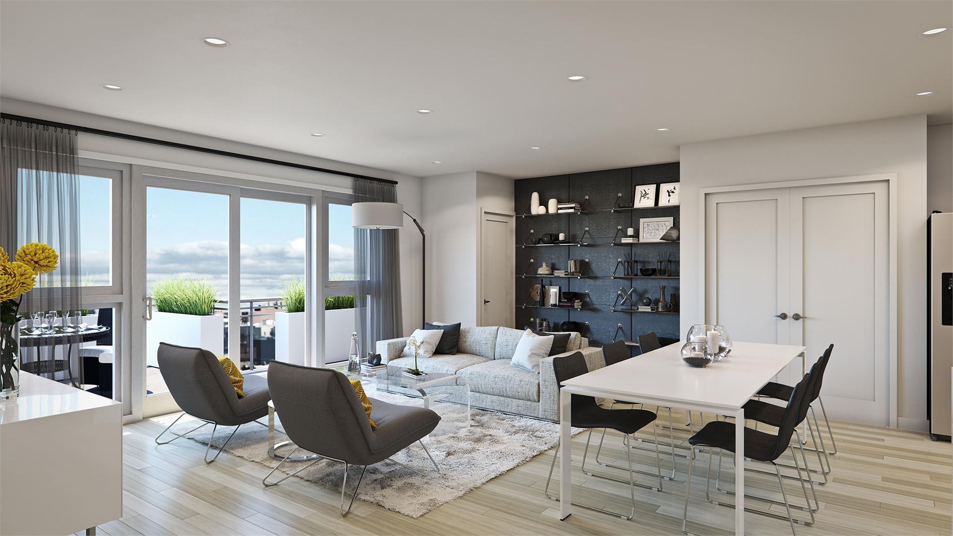 Verona Condominium21 17 31st Ave, Astoria, NY 11106, USA