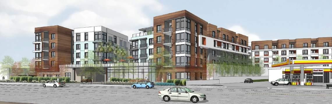 Picerne Lomita Apartments In Torrance Ca Prices Plans Availability
