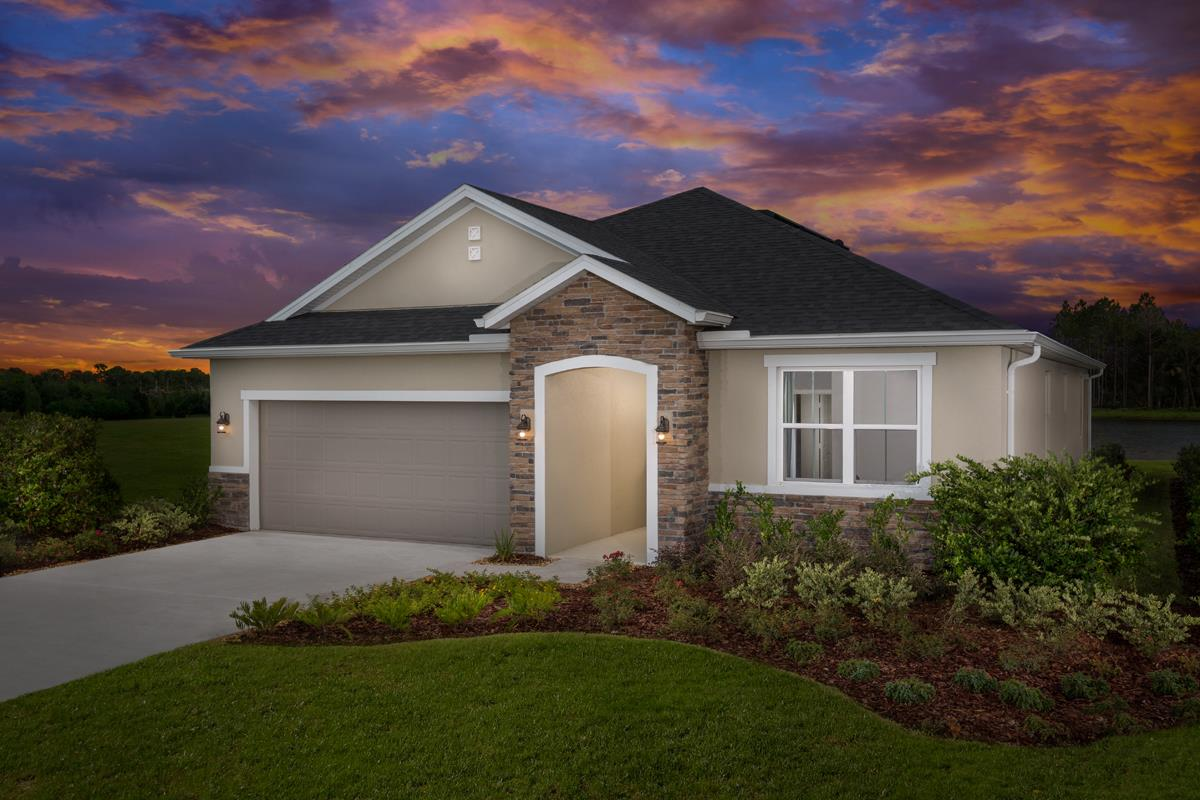 cypress landings plans prices availability