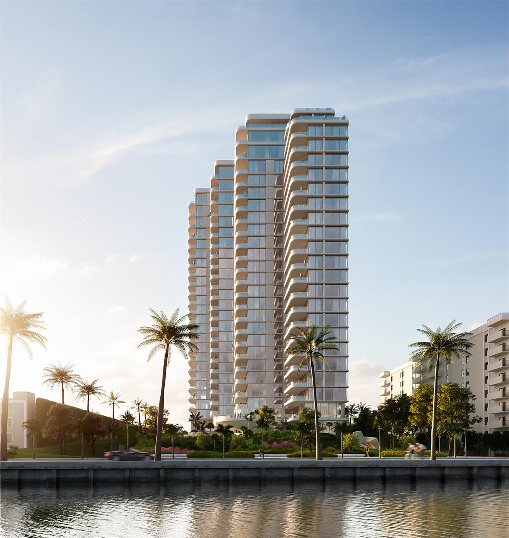 La Clara In West Palm Beach Fl New Homes Plans Units Prices
