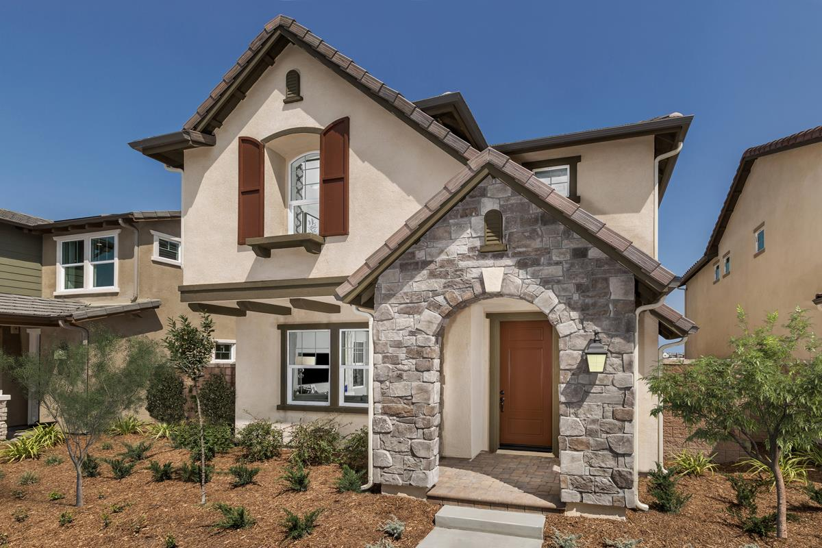 Turnleaf At The Seasons In Chino Ca Prices Plans Availability