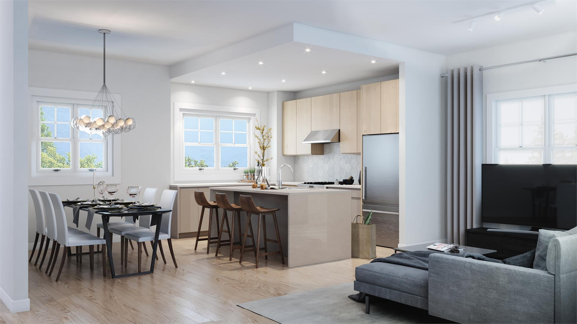 Bryton Court In Richmond Bc Prices Plans Availability