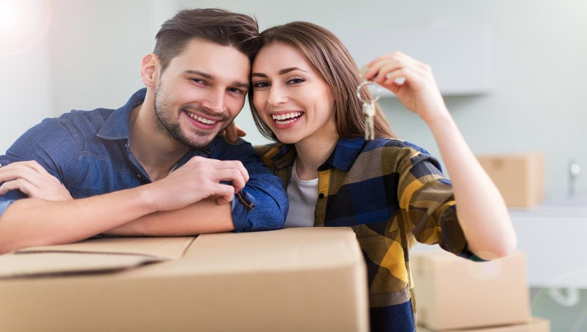 dating websites winston salem nc