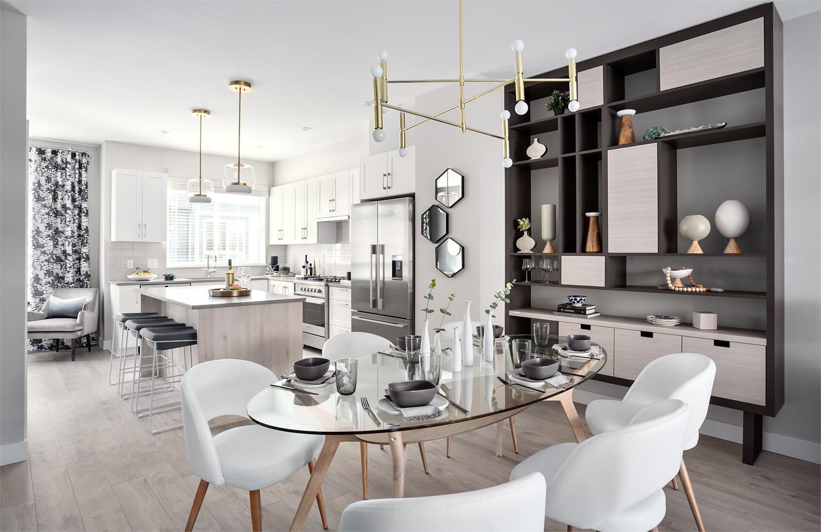 Wembley In Richmond Bc Prices Plans Availability