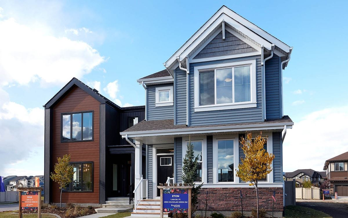 2020 10 21 09 46 11 chappell - Homes For Sale In Chappelle Gardens Edmonton