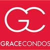 Profile picture for GRACECONDOS