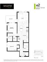 Sesame in Vancouver, BC | Prices, Plans, Availability