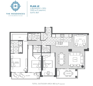 The Residences At Suter Brook Village In Port Moody Bc Prices Plans Availability
