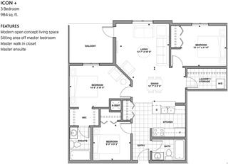 Creekside Village In Airdrie Ab Prices Plans Availability