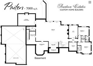 Barclay Fieldstone Estates In Pickering On Prices Plans Availability