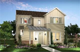 The Cannery Persimmon In Davis Ca Prices Plans Availability