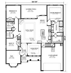 Berkshire Estates In Pensacola Fl Prices Plans Availability