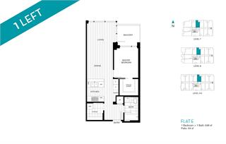 Avenue In Calgary Ab Prices Plans Availability