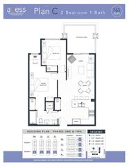 Axess At Currie Barracks In Calgary Ab Prices Plans Availability
