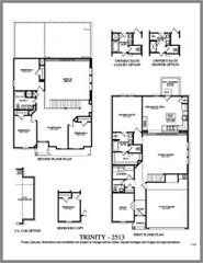 Pearlbrook in Texas City, TX   Prices, Plans, Availability on shelter home plans, new era home plans, architect home plans,