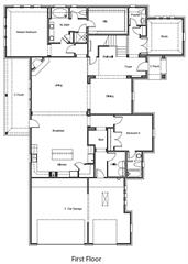 Shady Oaks Estates in Georgetown, TX   Prices, Plans