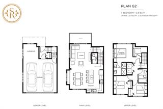 Savile Row In Burnaby Bc Prices Plans Availability