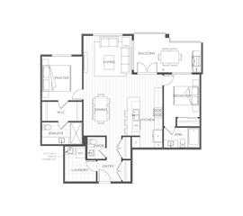 Residences At Gateway In Abbotsford Bc Prices Plans Availability