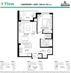 Affinity Condominiums In Burlington On Prices Plans Availability