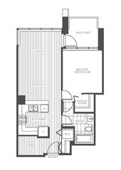 Escala In Burnaby Bc Prices Plans Availability