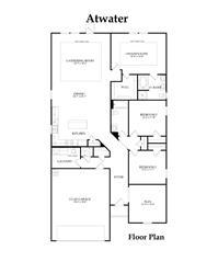 Paloma Creek South in Little Elm, TX | Prices, Plans, Availability on david weekley floor plans, centex floor plans 1995, chick-fil-a floor plans, old pulte floor plans, centex homes cabinets, centex homes paint colors, 2007 centex floor plans, find old floor plans, centex homes florida, costco floor plans, 2003 centex floor plans, centex home designs, kroger floor plans, 2001 centex floor plans, old centex floor plans, 2005 centex floor plans, 2006 centex floor plans, centex floor plans 2000,