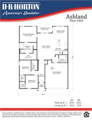 Redwood Lake In Zachary La Prices Plans Availability