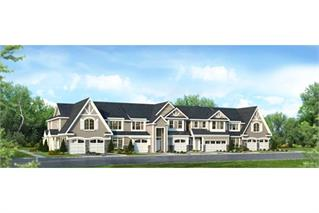 Country Pointe Plainview In Old Bethpage Ny Prices Plans Availability
