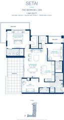 Aquablu Condos In Grimsby On Prices Plans Availability