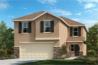 Northgate In Gibsonton Fl Prices Plans Availability